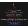 Spectral Shard