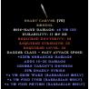 Heart Carver