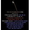 The Battlebranch