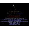 Blackleach Blade