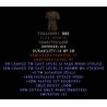 Treachery DS - Dusk Shroud