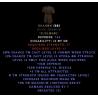 Dragon Dusk Shroud