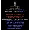 Deathbit