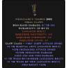 Firelizard's Talons