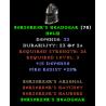 Berserker's Headgear