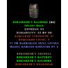 Berserker's Hauberk