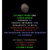 Civerb's Ward