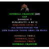 Infernal Cranium