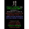 Vidala's Fetlock
