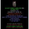Sazabi's Ghost Liberator