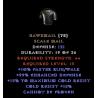 Hawkmail