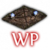 Waypoints - All Waypoints on Normal difficulty