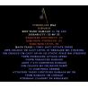 Stormlash - Ethereal