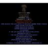 Fortitude Dusk Shroud - Ethereal Bugged - 30 All Resistance