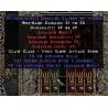 Witchunter's Greater Talon - 5ls 2sin/3ls & 2 Sockets