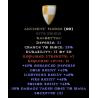 Ancient's Pledge - Any Base