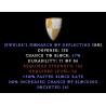 Jeweler's Monarch of Deflecting