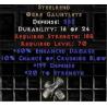 Steelrend 60% ED