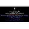 Sorceress Torch 10-16/10-16