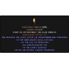 Sorceress Torch 17-19/17-19