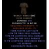 Ormus - 15% lightning