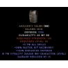 Arkaine's Valor +2 All Skills