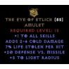 The Eye of Etlich