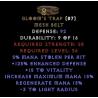 Gloom's Trap - Random