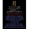 Waterwalk 65 Life