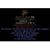 Dracul's Grasp 10% ll & 15 STR