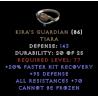 Kira's Guardian 70% res all