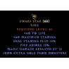 Dwarf Star - Random