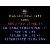 Manald Heal - 4-6% ML