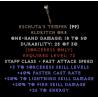 Eschuta's Temper 3 SK 20% Fire DMG