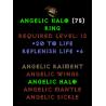 Angelic Halo