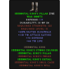 Immortal King's Pillar