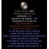 Alma Negra - 2 to Paladin Skill Level