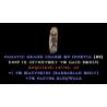 Barbarian Masteries Skiller +7 FRW