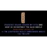 Sorceress Lightning Skiller 30-34 Life