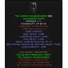 Tal Rasha's Guardianship 941 defense