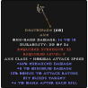 Deathspade