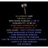 Bladebone