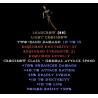 Leadcrow